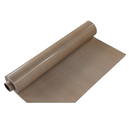 Carbon Filled PTFE Porous Membrane Polytetrafluoroethylene Sheet