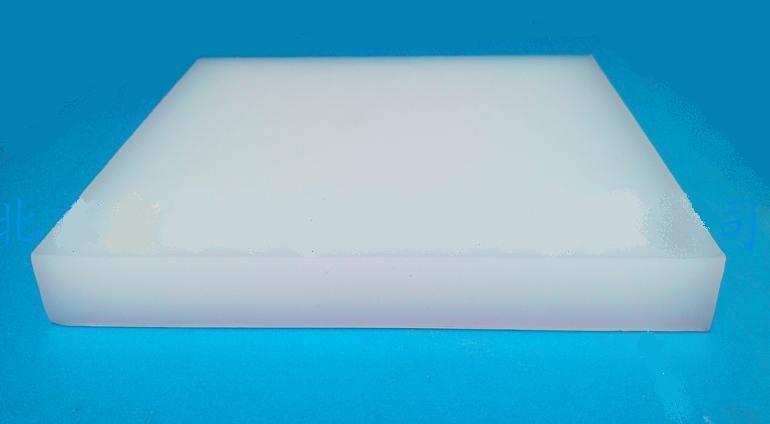 Window FEP Tube FEP Sheet High Insulation