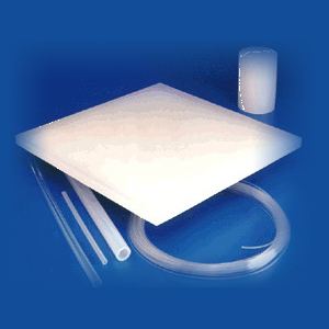 Non-Stick PFA Plastic Sheet Food Processing
